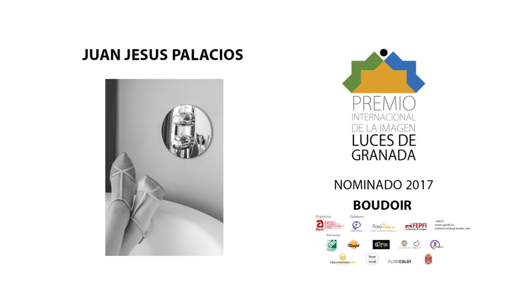 nominados_lucesdegranada_2017 boudoir 08