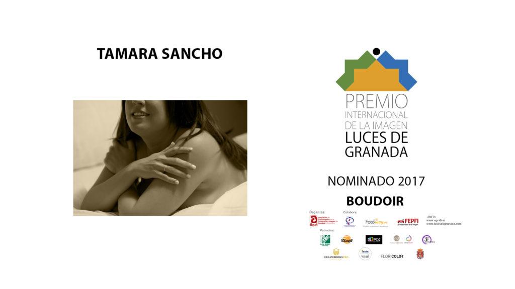 nominados_lucesdegranada_2017 boudoir 09