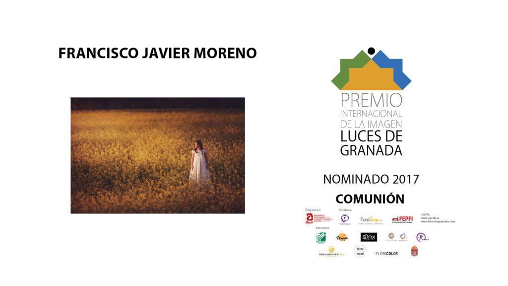 nominados_lucesdegranada_2017 comunion 01