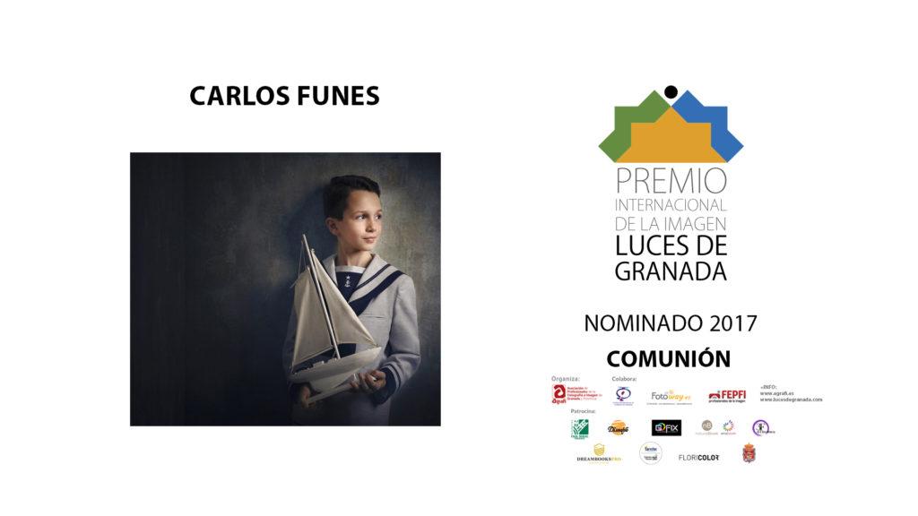 nominados_lucesdegranada_2017 comunion 02