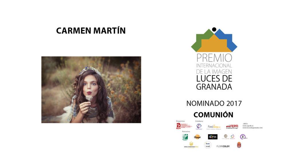 nominados_lucesdegranada_2017 comunion 03