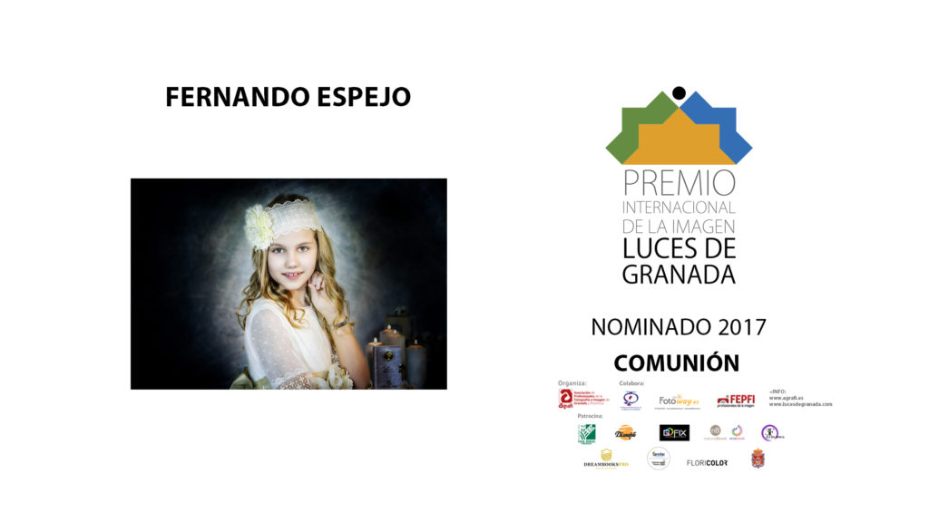 nominados_lucesdegranada_2017 comunion 04