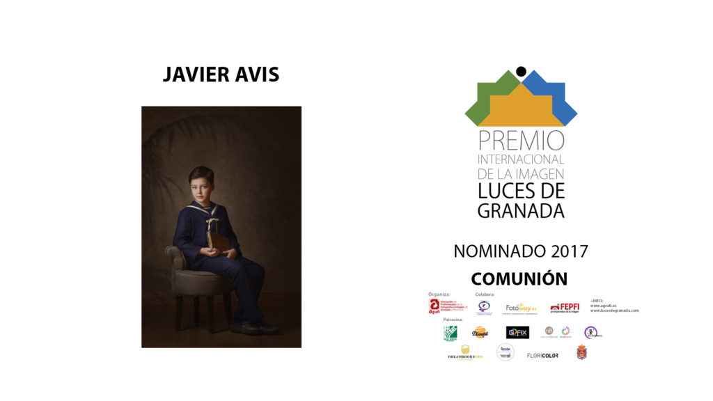 nominados_lucesdegranada_2017 comunion 05