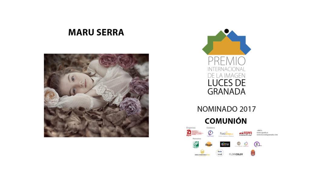 nominados_lucesdegranada_2017 comunion 06