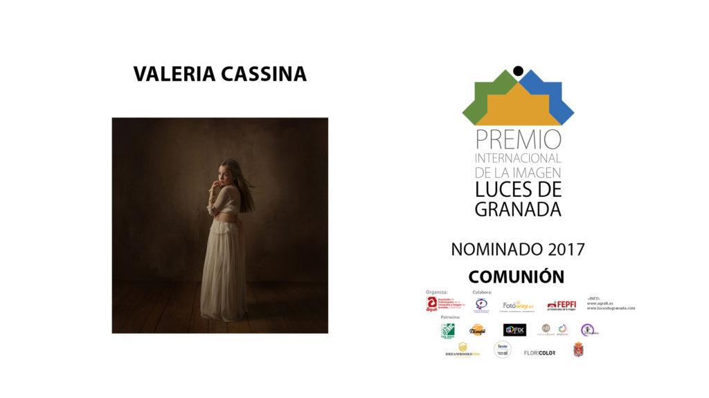 nominados_lucesdegranada_2017 comunion 08