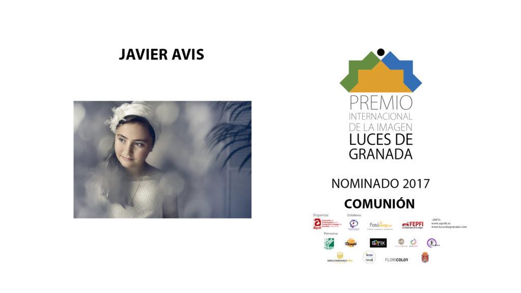 nominados_lucesdegranada_2017 comunion 09