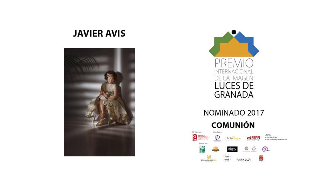 nominados_lucesdegranada_2017 comunion 10
