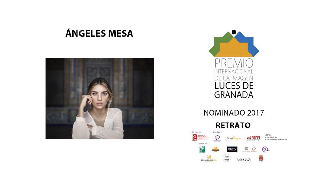 nominados_lucesdegranada_2017 retrato 01