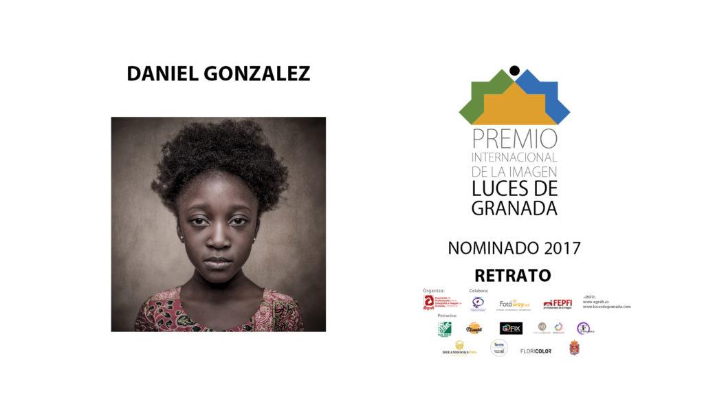 nominados_lucesdegranada_2017 retrato 03