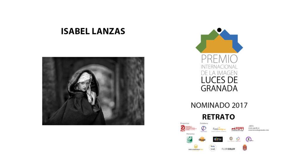 nominados_lucesdegranada_2017 retrato 04