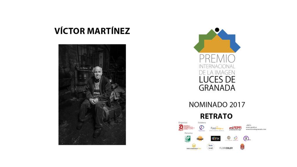 nominados_lucesdegranada_2017 retrato 06