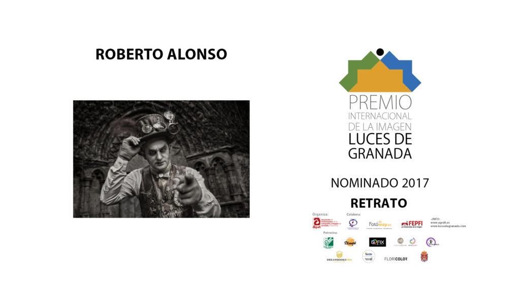 nominados_lucesdegranada_2017 retrato 08