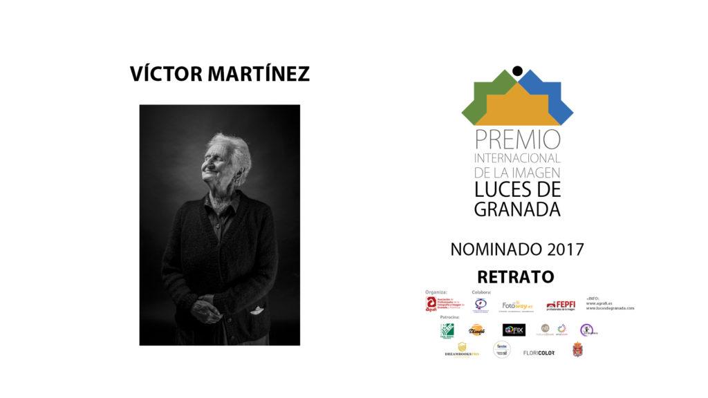 nominados_lucesdegranada_2017 retrato 10