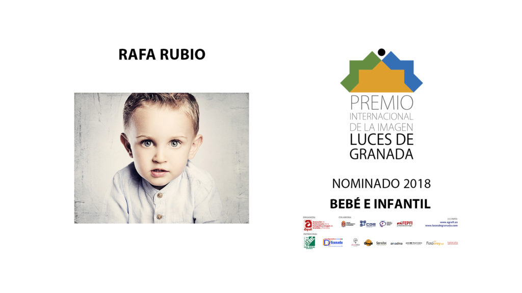 BB_RAFA_RUBIO