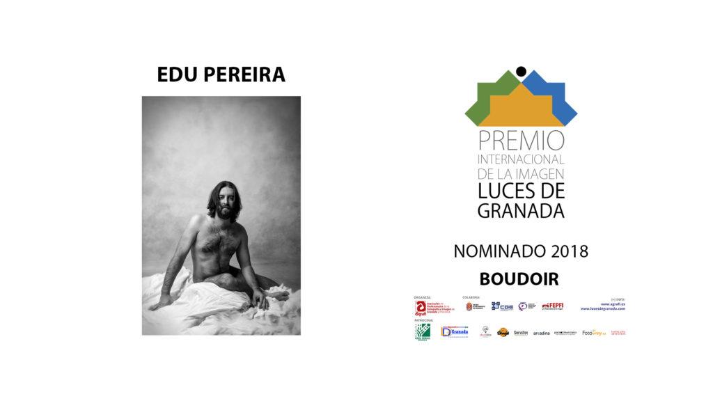 BD_EDU_PEREIRA