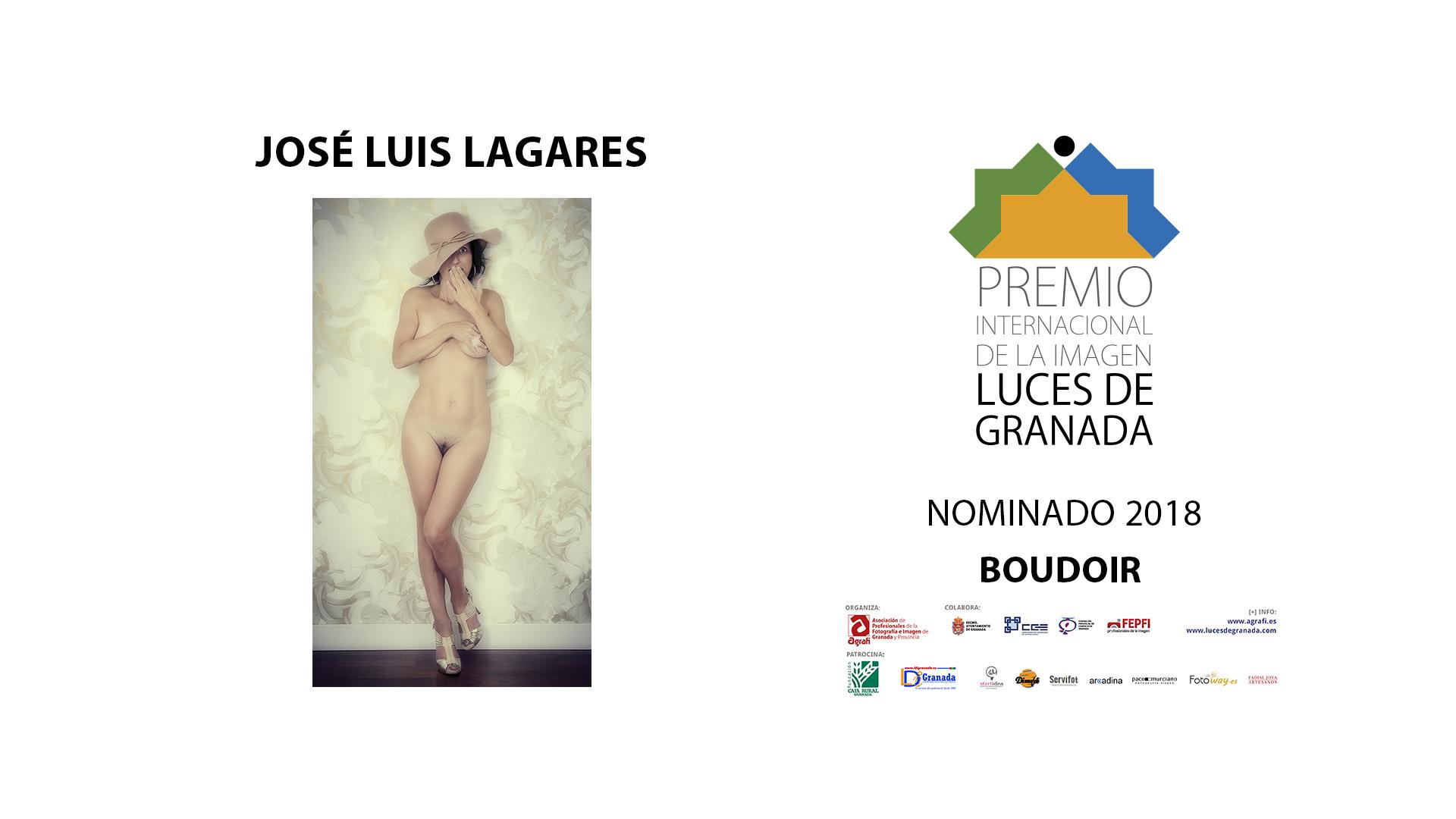 BD_JOSE_LUIS_LAGARES