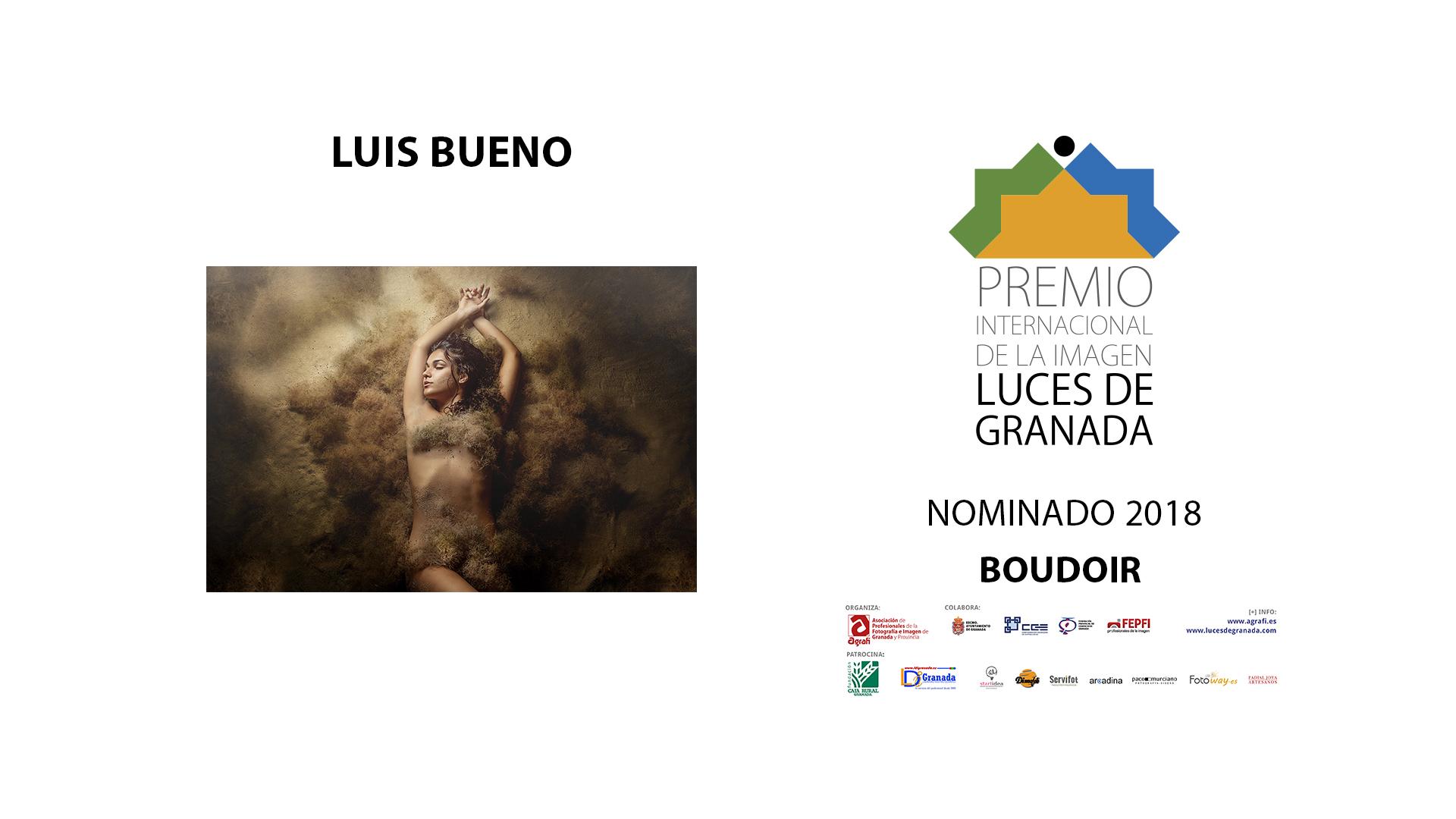 BD_LUIS_BUENO