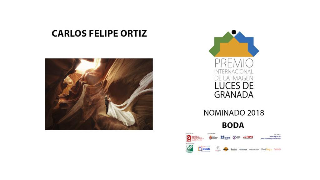 BO_CARLOS_FELIPE_ORTIZ