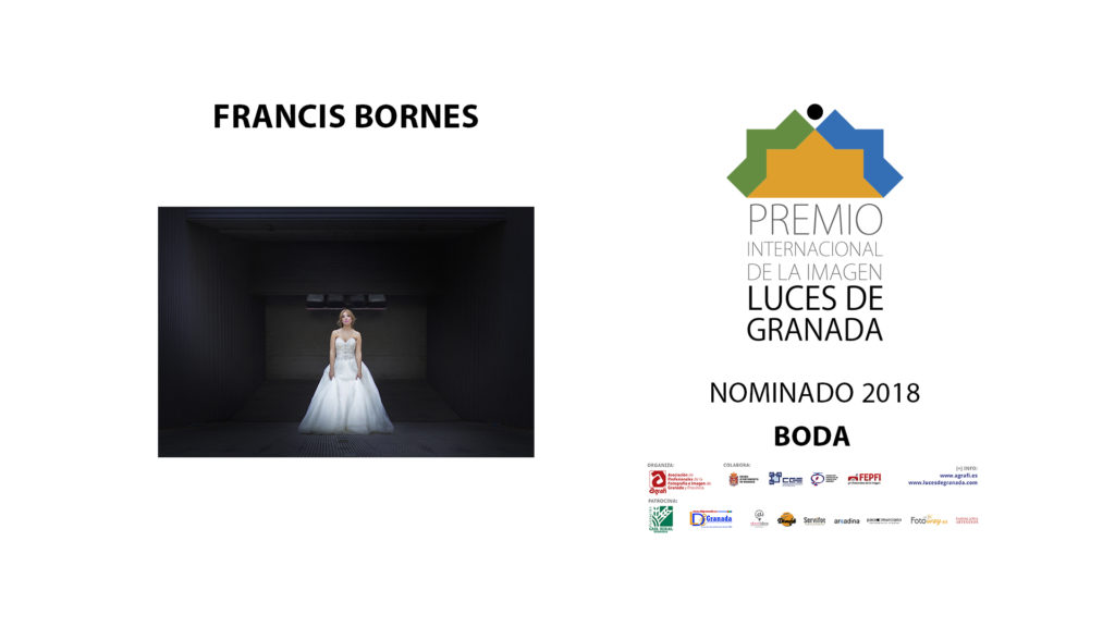 BO_FRANCIS_BORNES