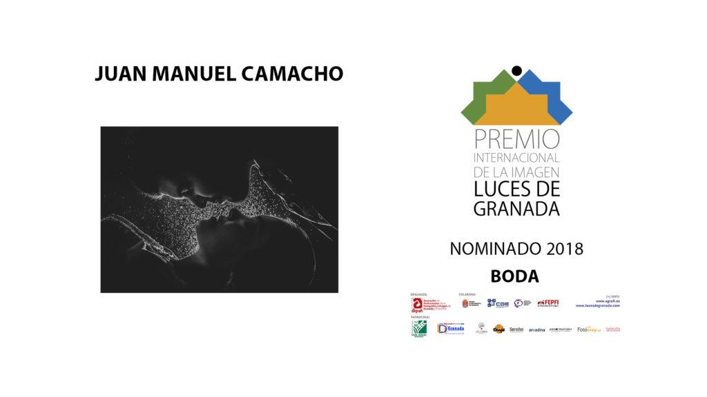 BO_JUAN_MANUEL_CAMACHO