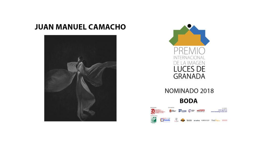 BO_JUAN_MANUEL_CAMACHO_02