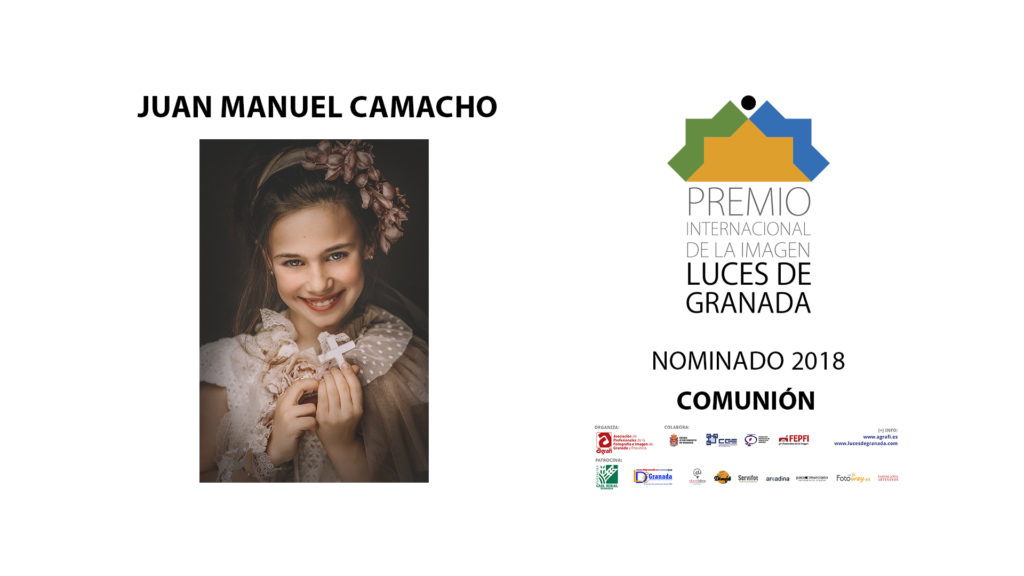 COM_JUAN_MANUEL_CAMACHO