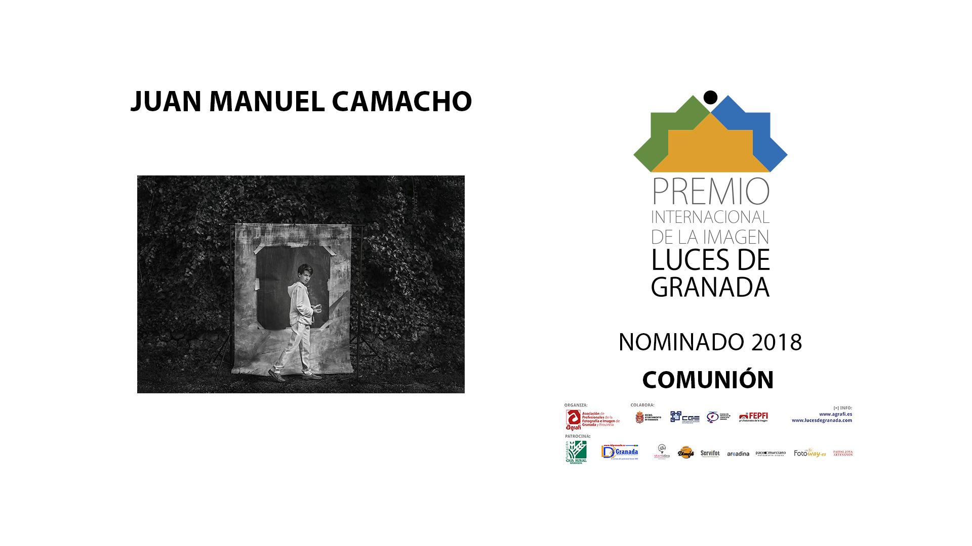 COM_JUAN_MANUEL_CAMACHO_02