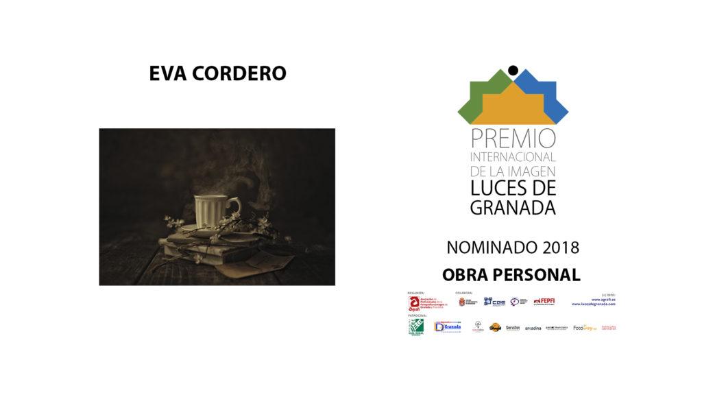OP_EVA_CORDERO