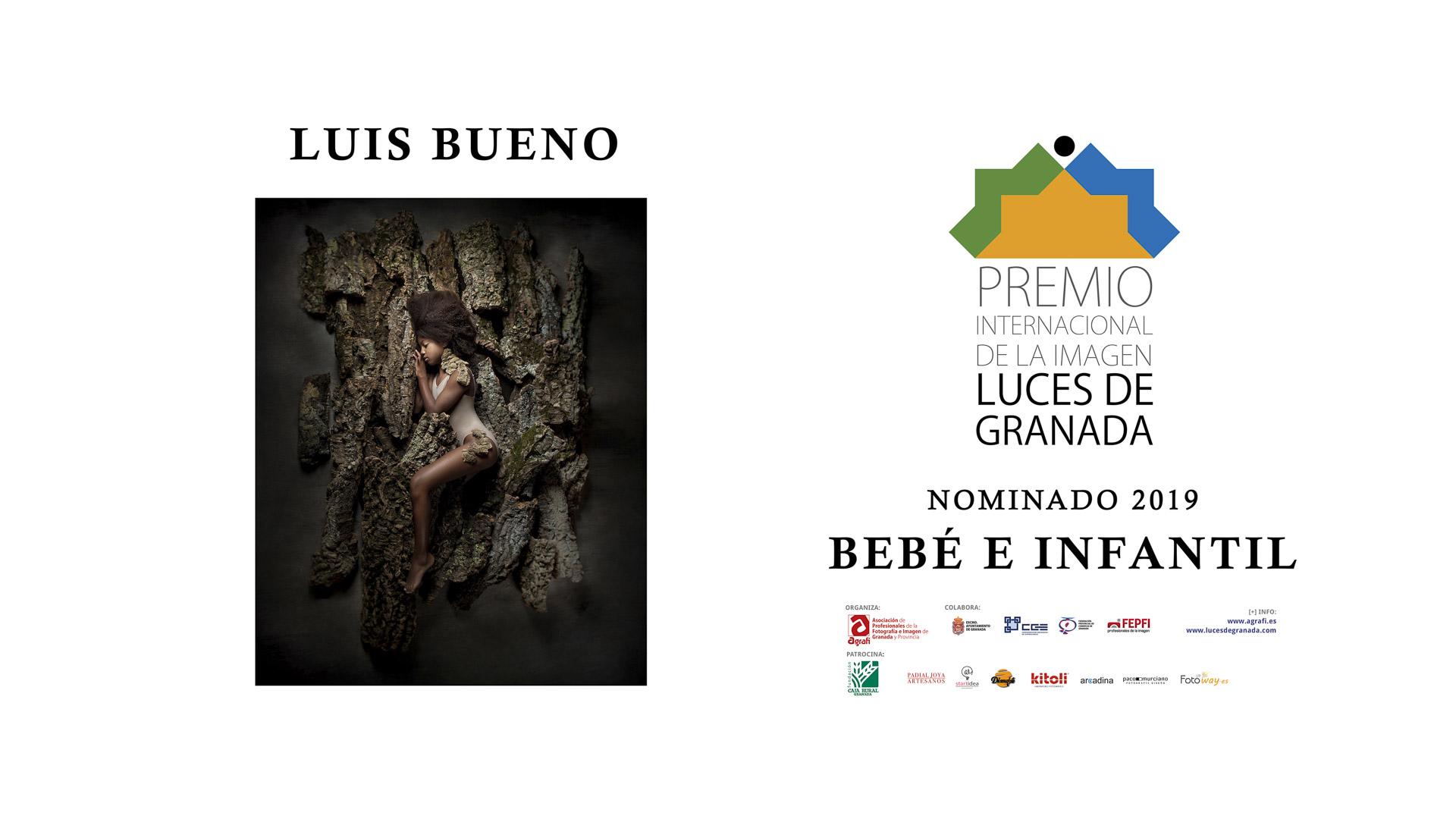 BB26_LUIS BUENO