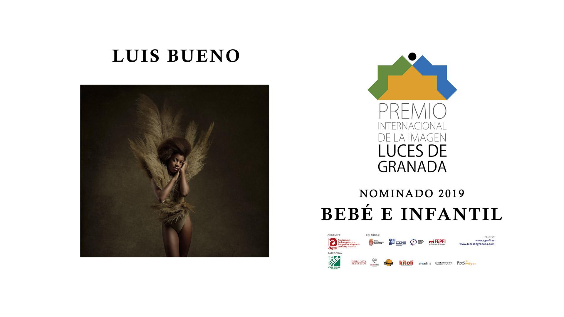BB27_LUIS BUENO