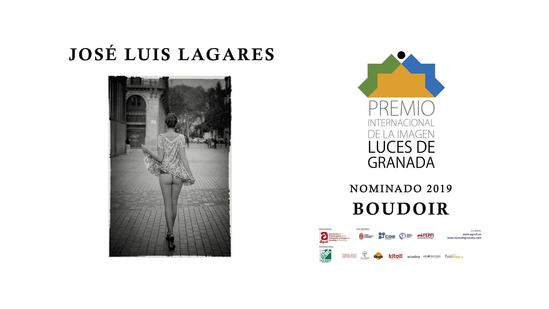 BD03_JOSE LUIS LAGARES