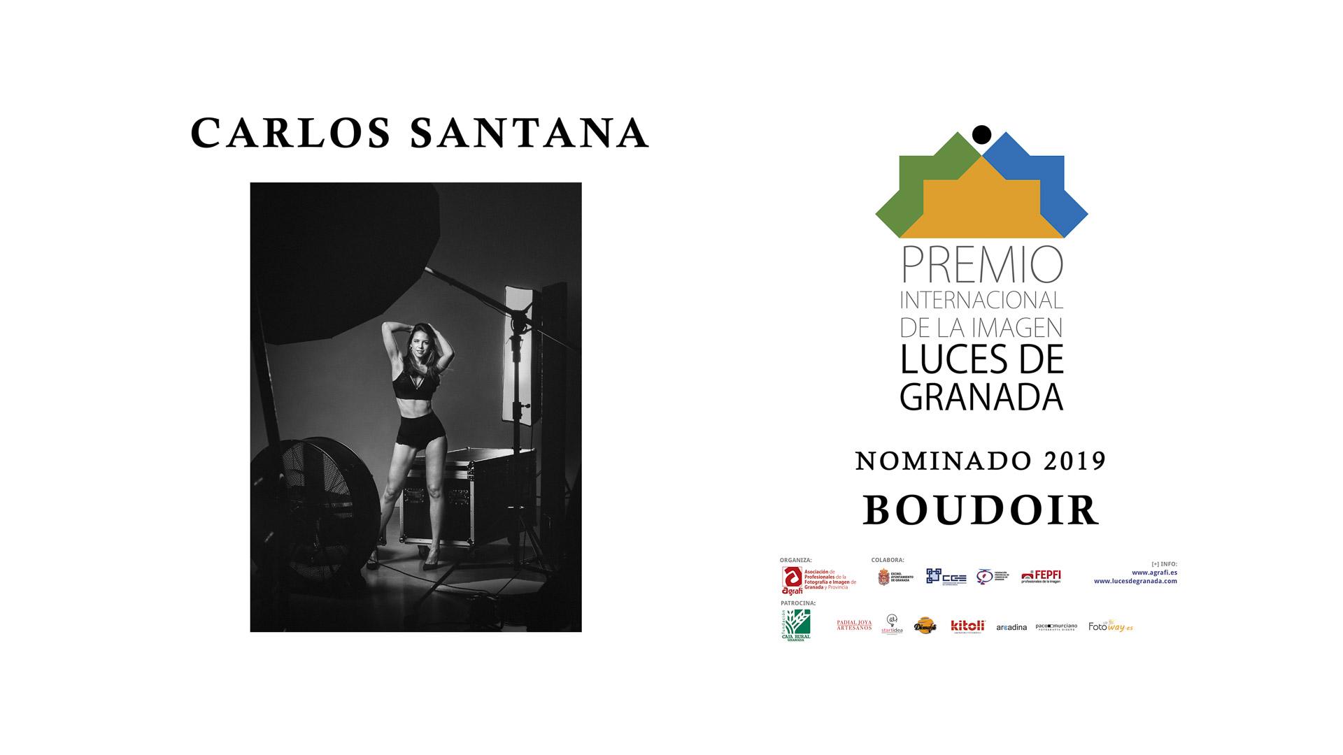BD05_CARLOS SANTANA