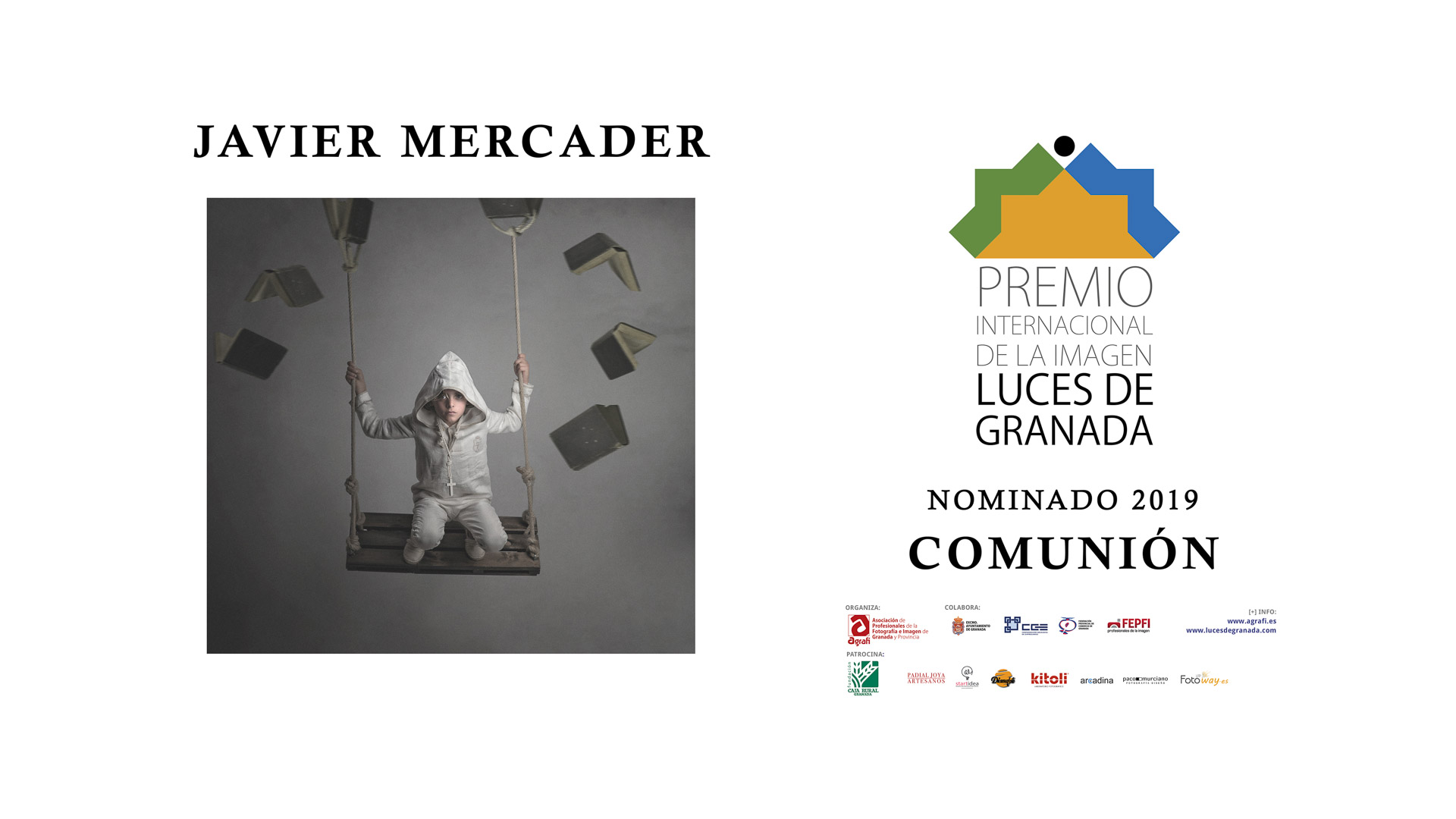COM21_JAVIER MERCADER