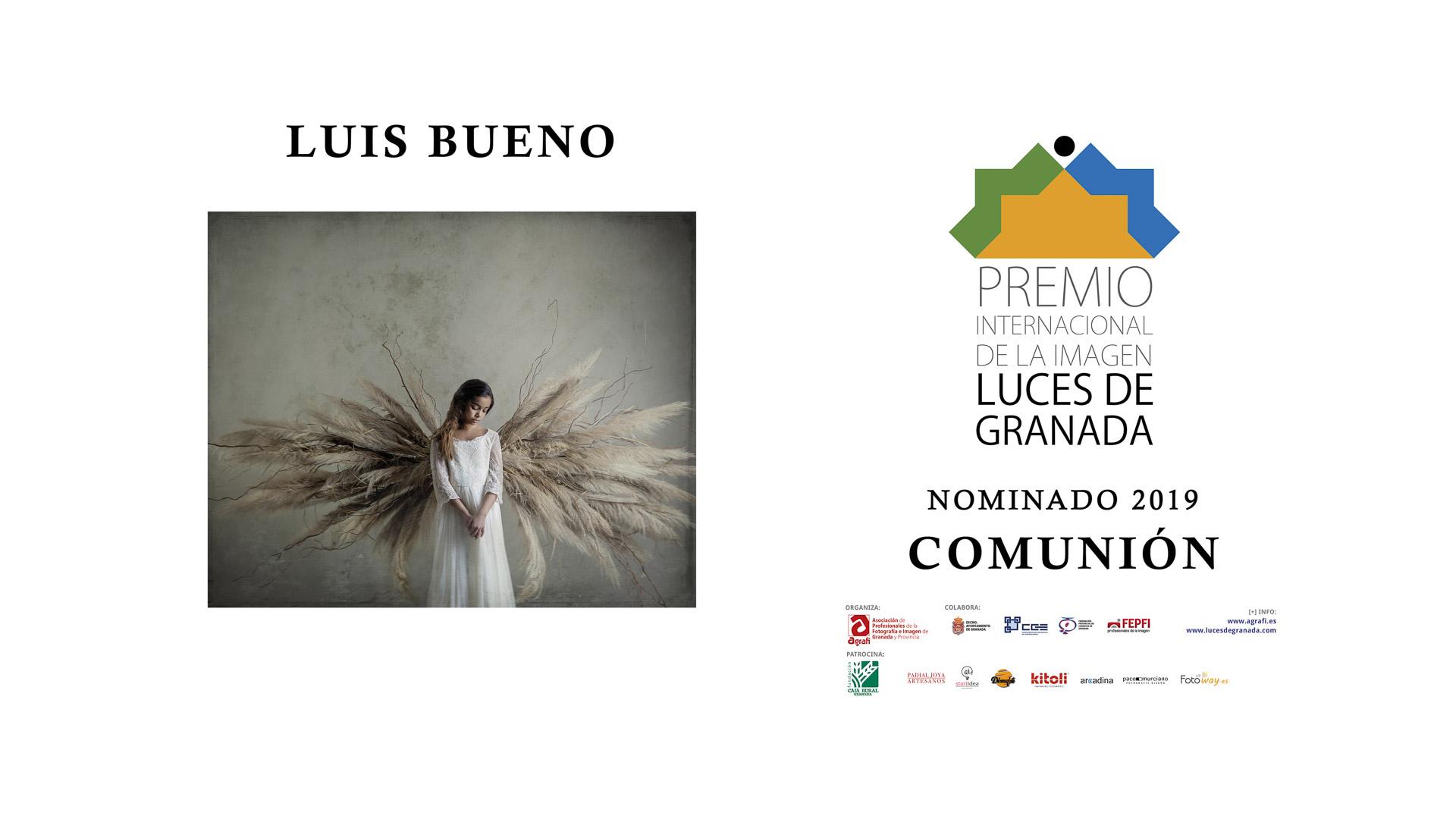 COM31_LUIS BUENO