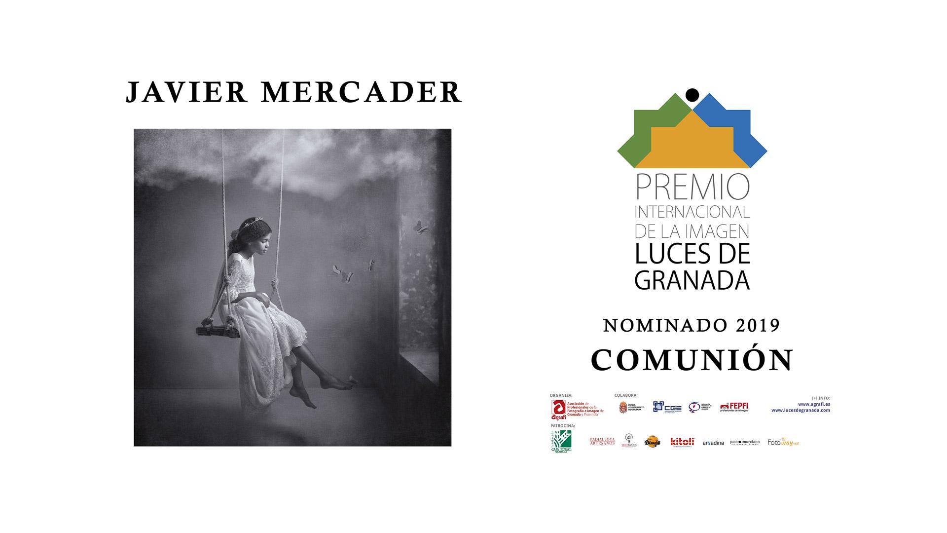COM39_JAVIER MERCADER