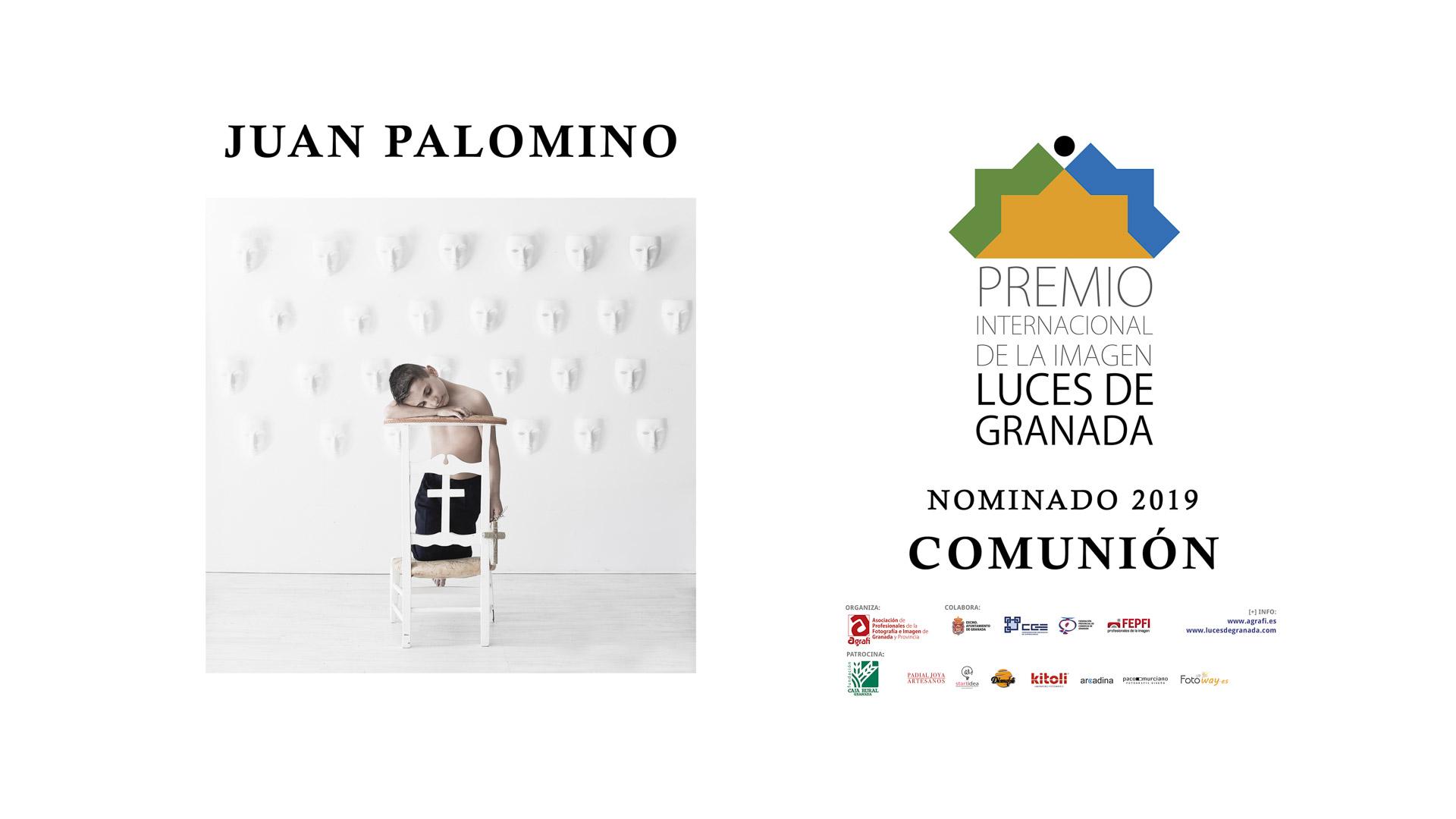 COM45_JUAN PALOMINO