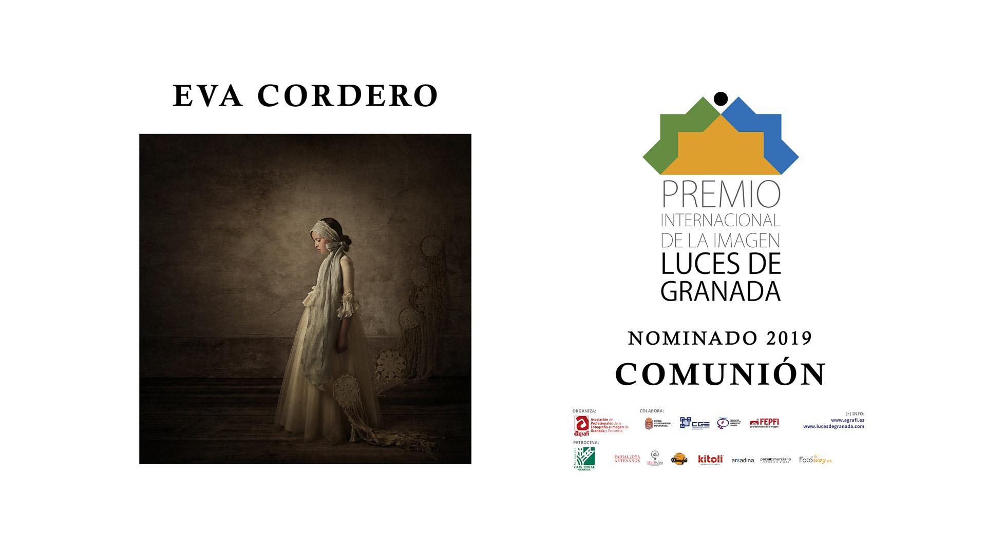 COM48_EVA CORDERO