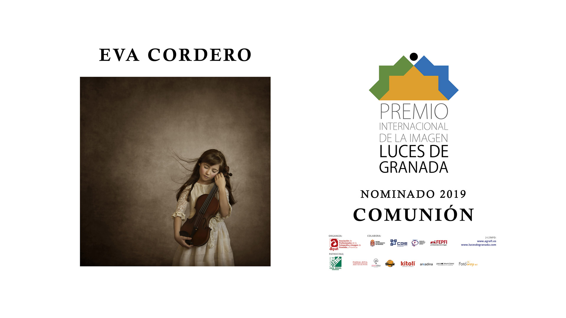 COM49_EVA CORDERO