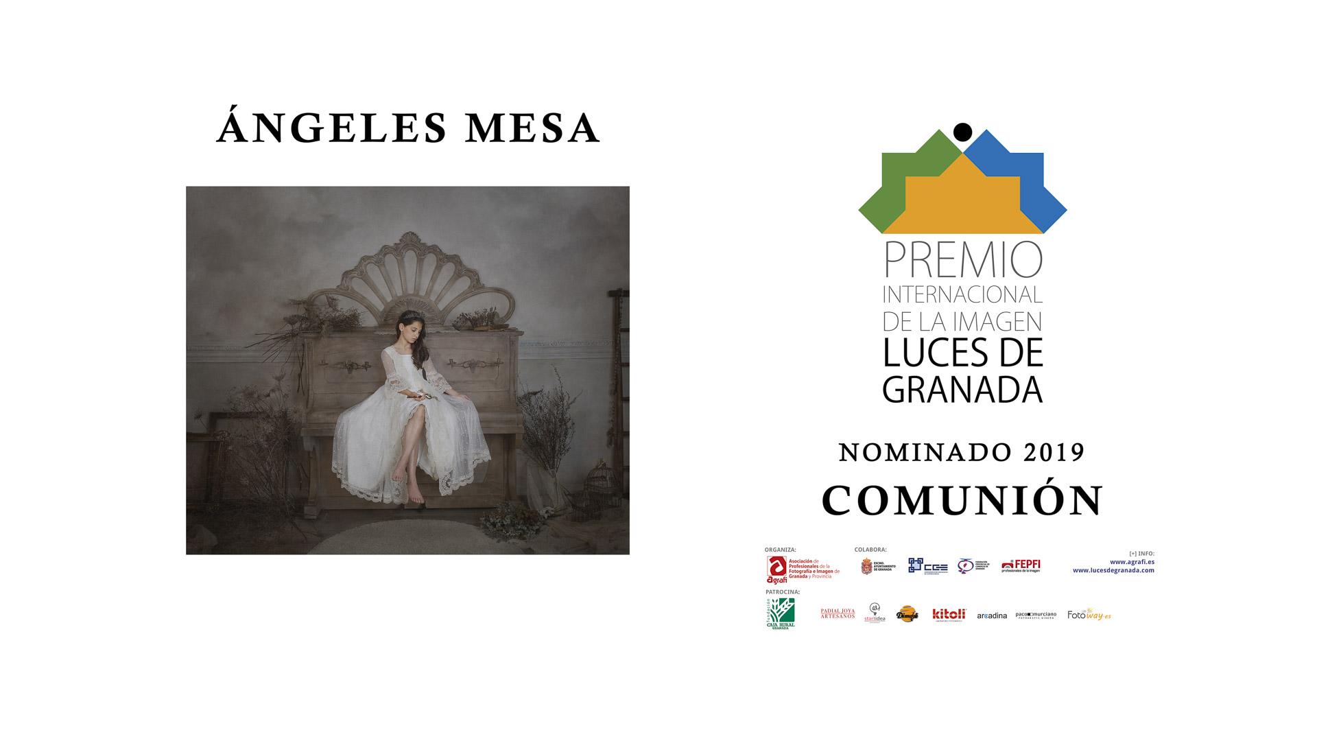 COM57_ANGELES MESA