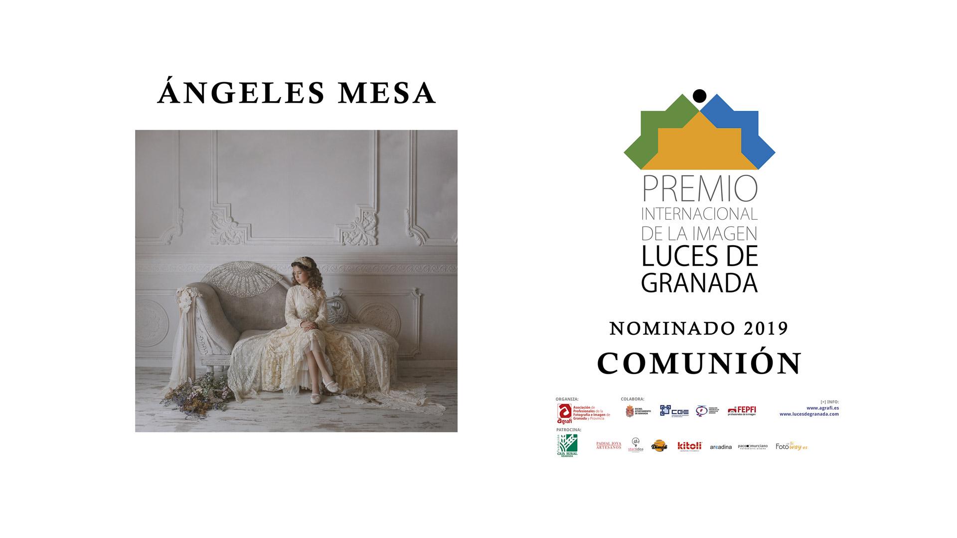 COM58_ANGELES MESA