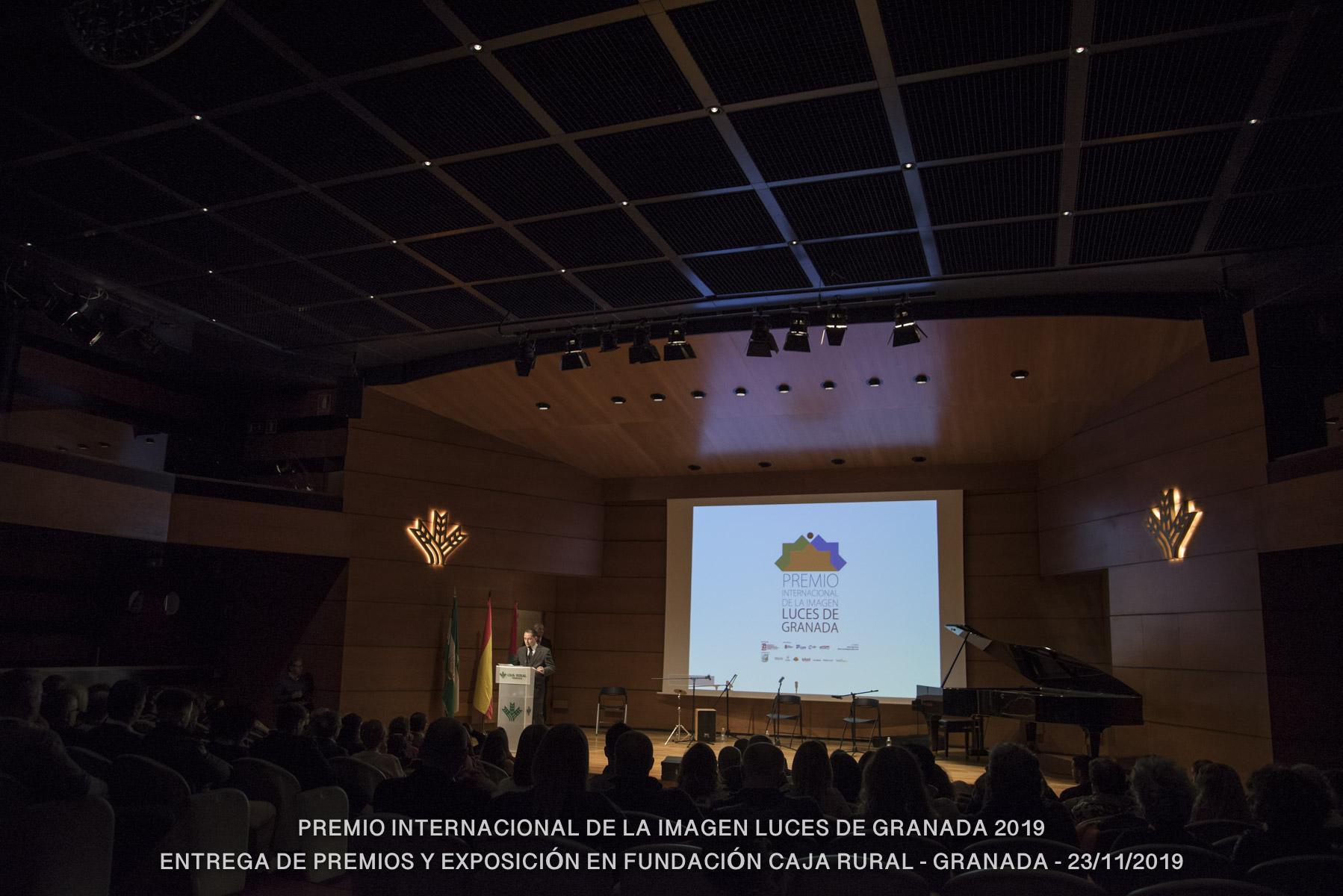 LUCESDEGRANADA_2019_030