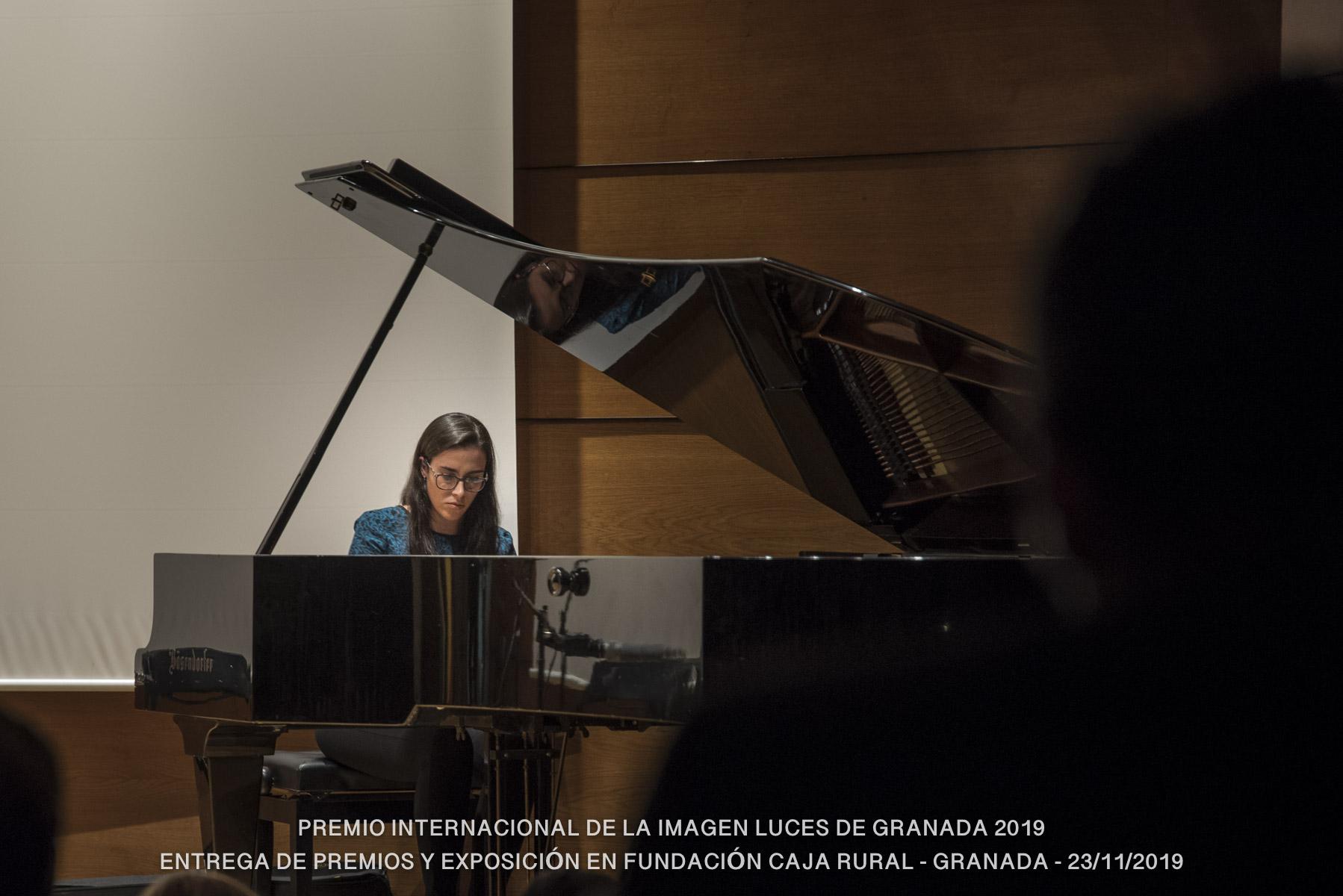 LUCESDEGRANADA_2019_058