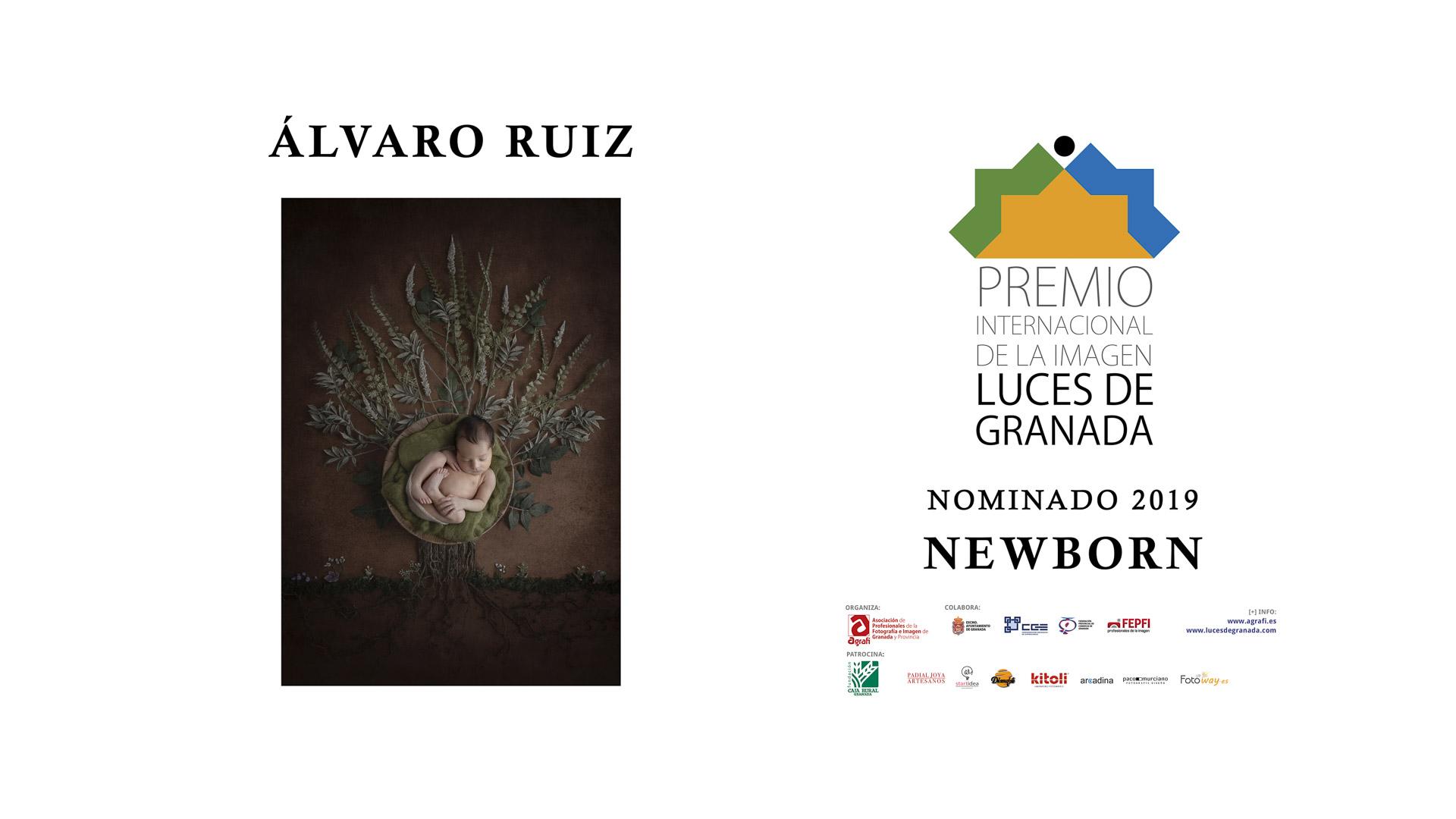 NB05_ALVARO RUIZ