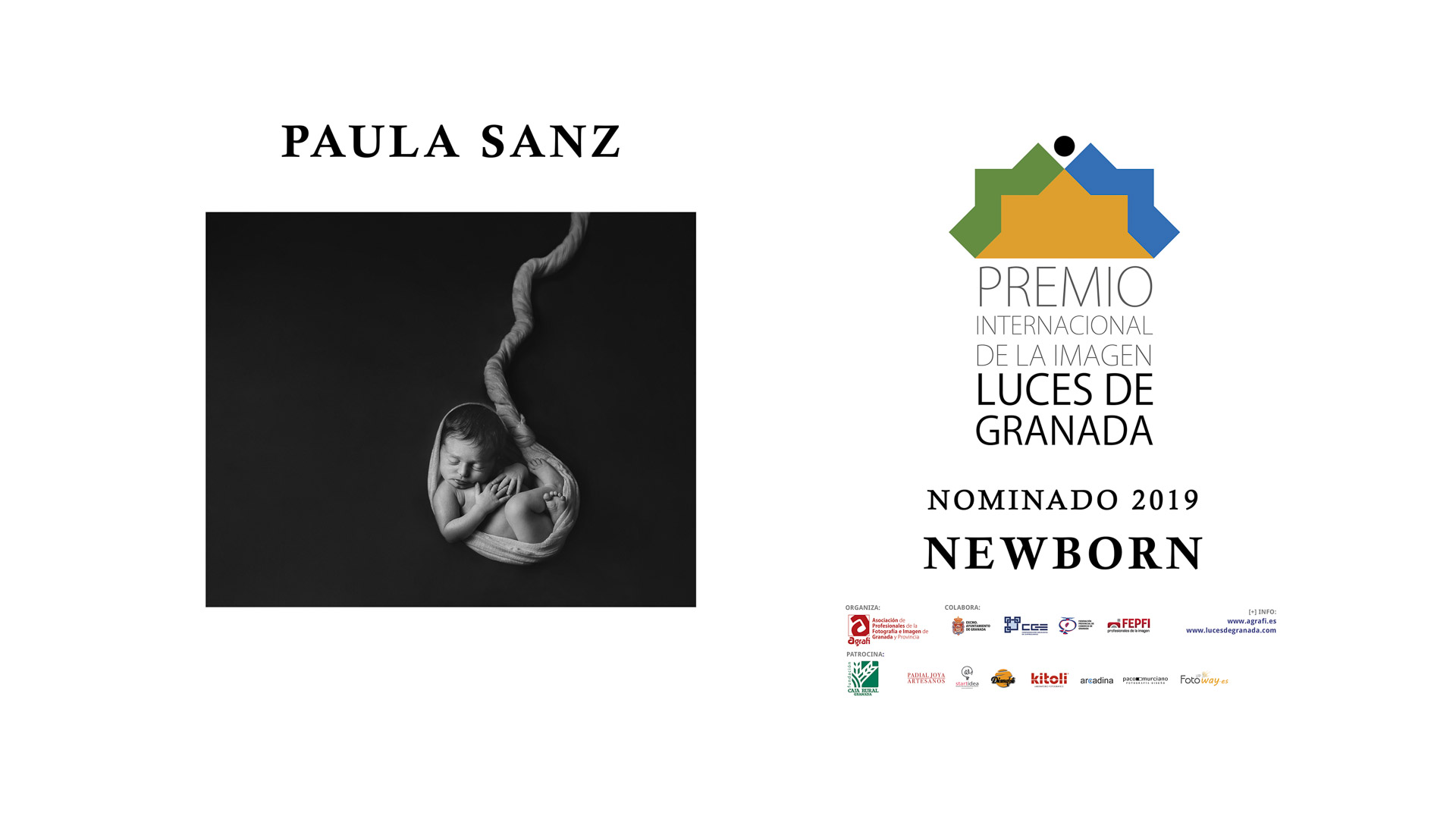 NB10_PAULA SANZ