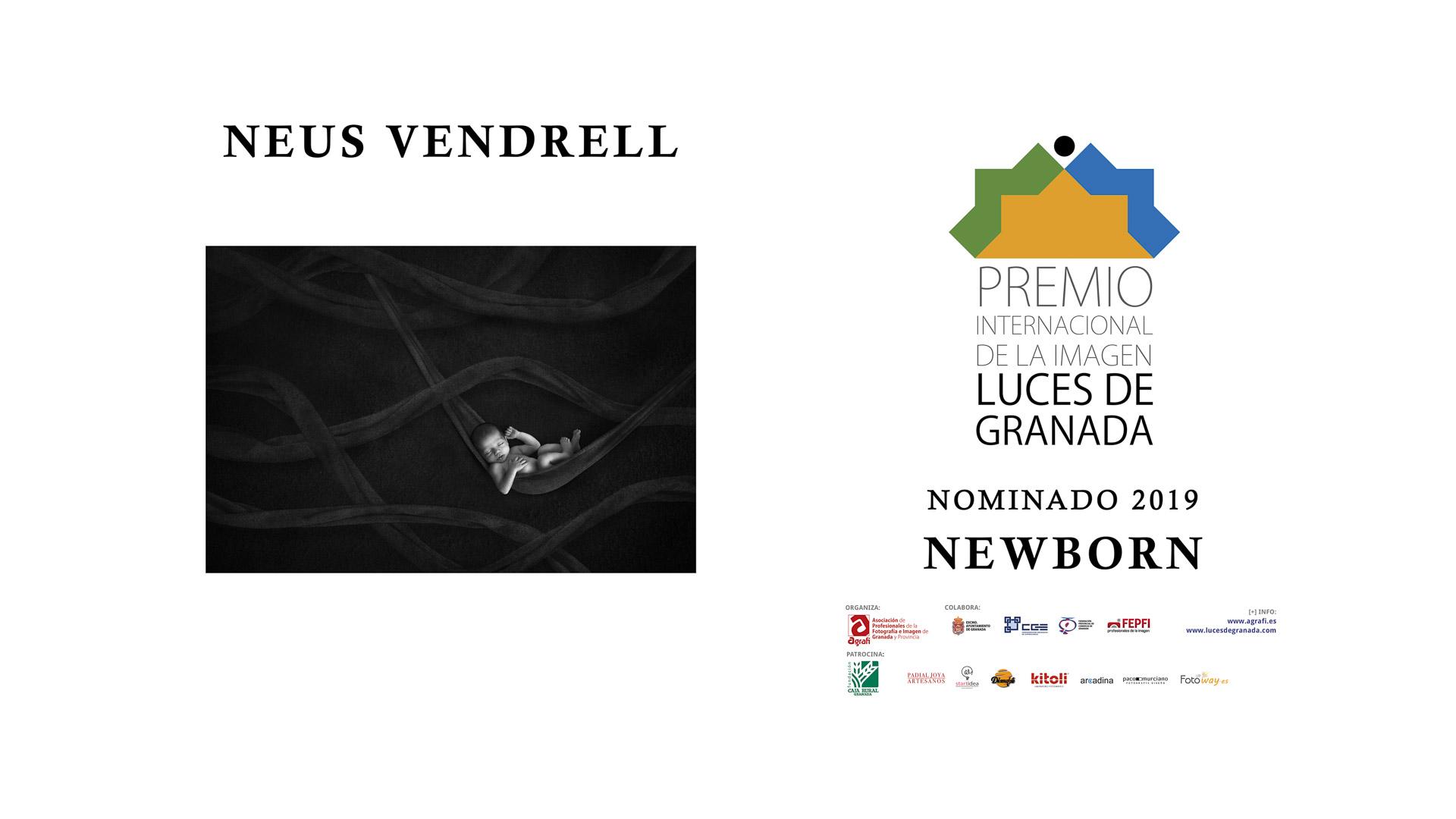 NB11_NEUS VENDRELL