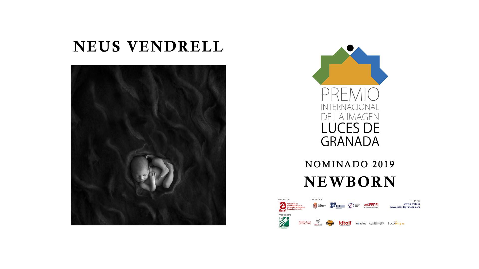 NB14_NEUS VENDRELL