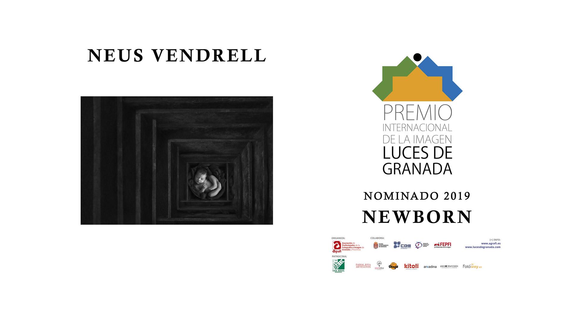 NB15_NEUS VENDRELL