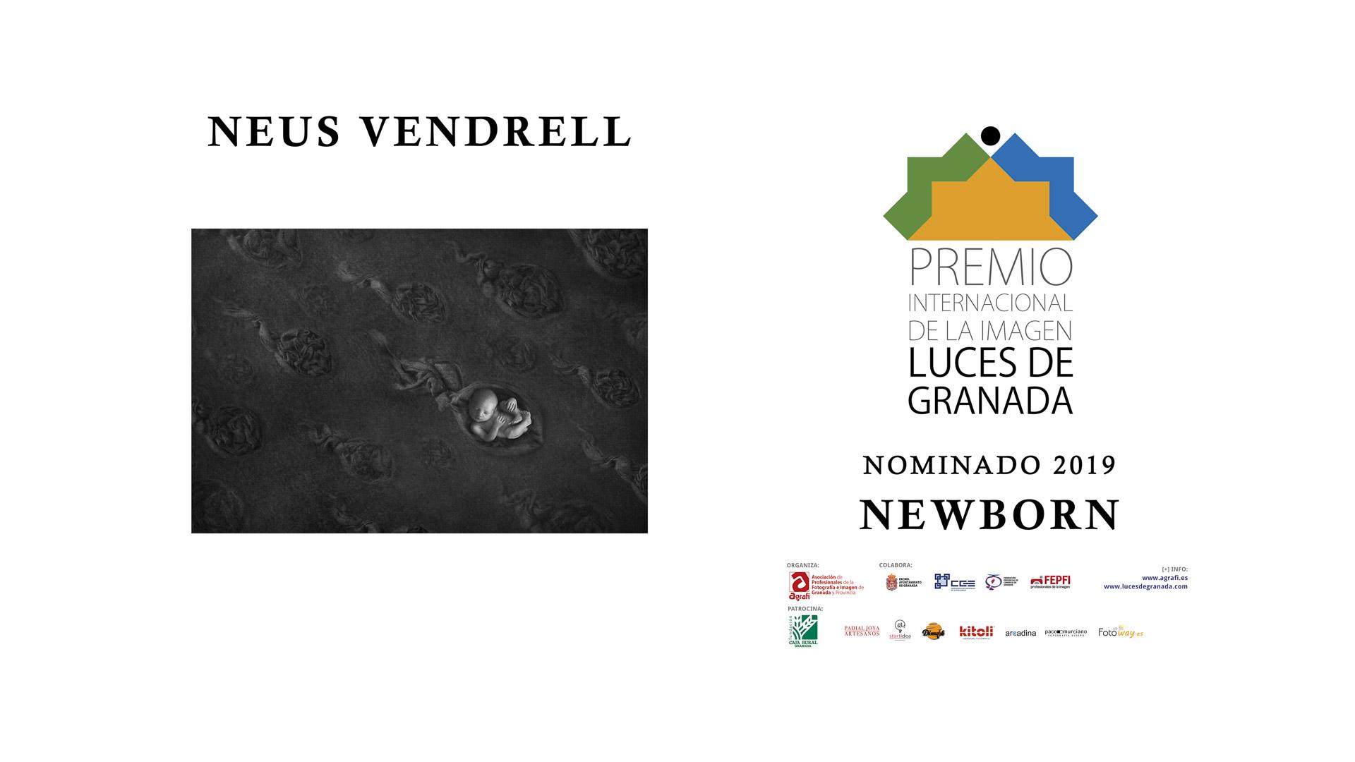 NB16_NEUS VENDRELL