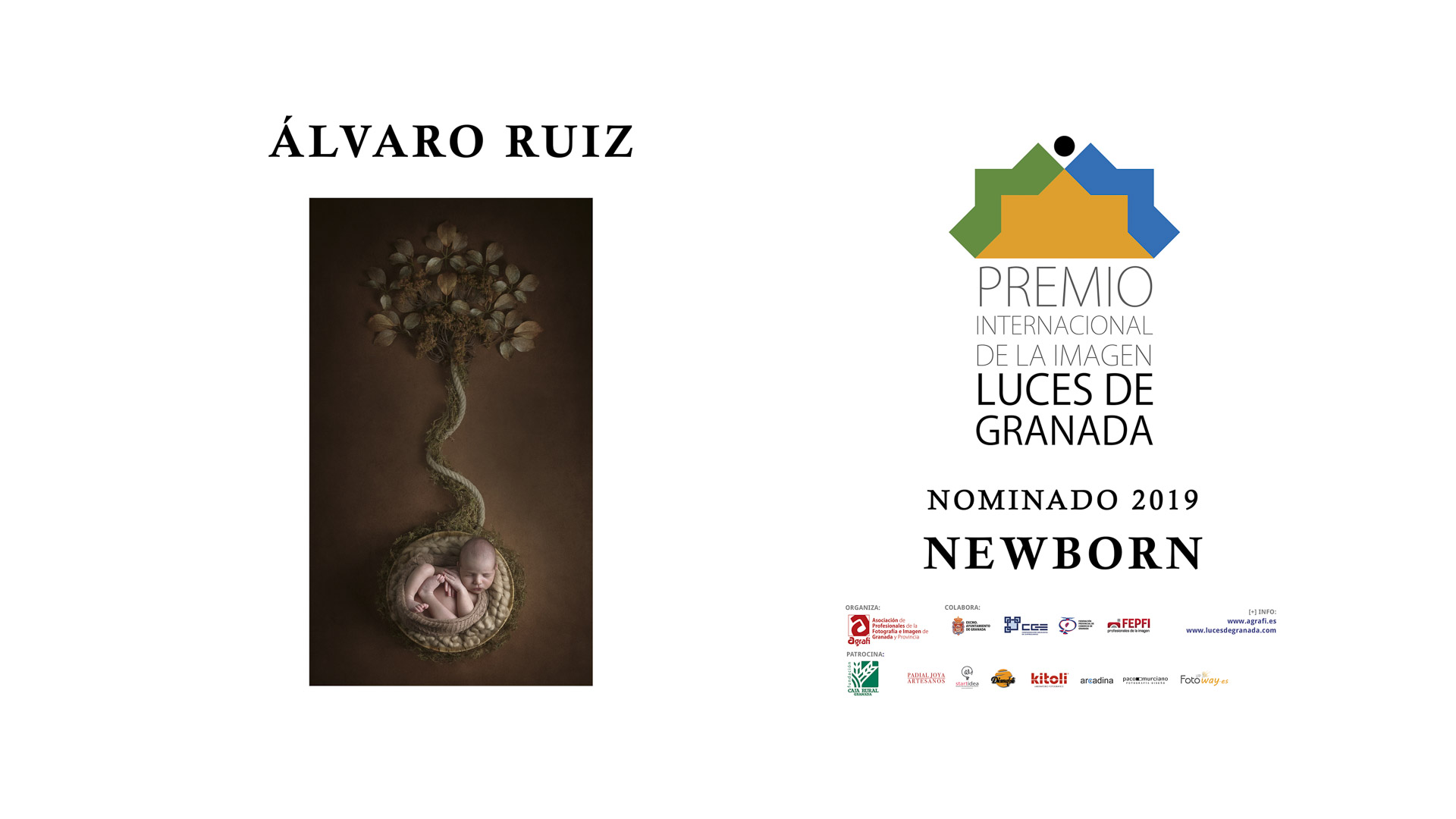NB19_ALVARO RUIZ