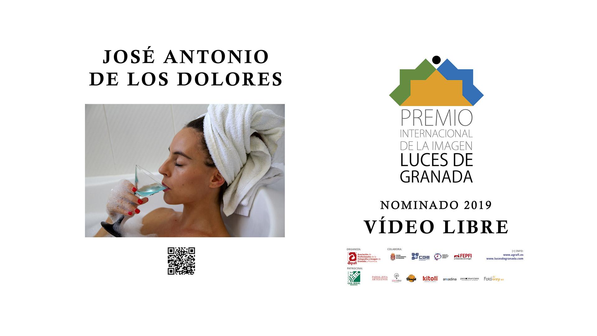 NOMINADOS LUCES DE GRANADA VIDEO LIBRE 001